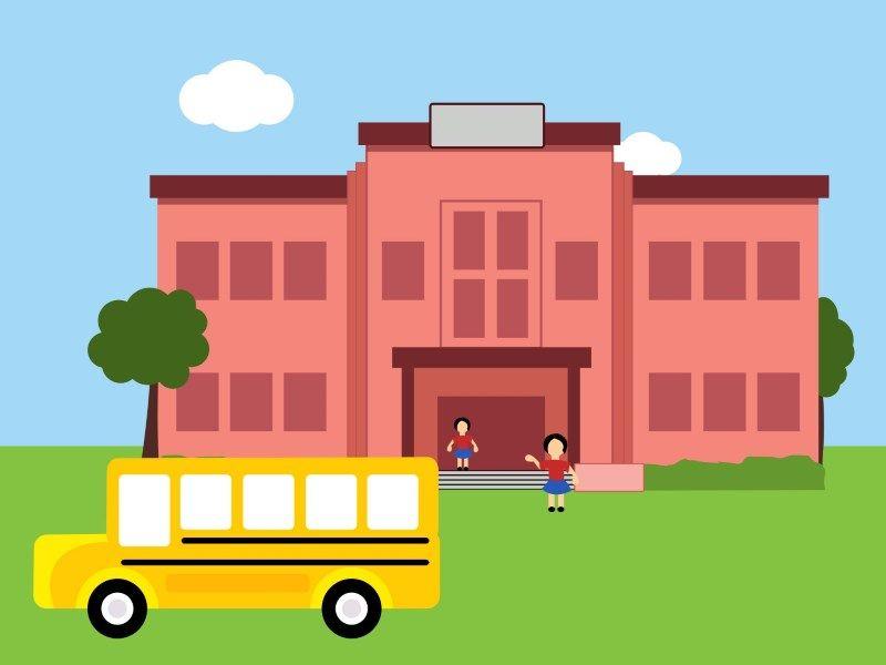 Kako treba da izgleda savremena škola?