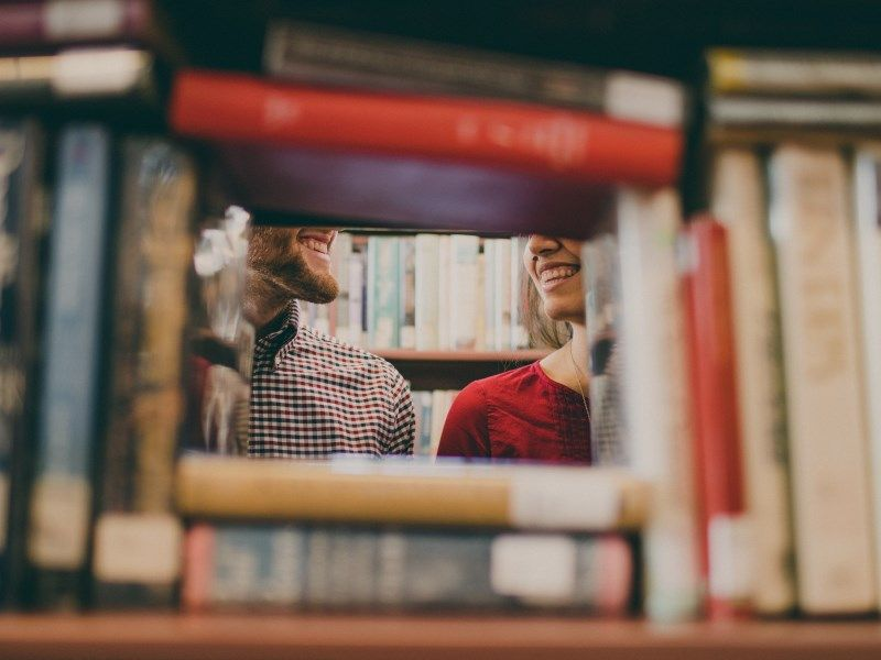 Okvir nacionalnog kurikuluma – Osnove učenja i nastave, smernice i vodič za primenu