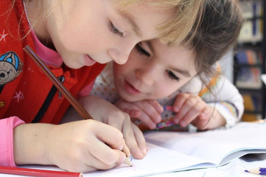 Pravim putem: Smernice za primenu dobre obrazovne prakse