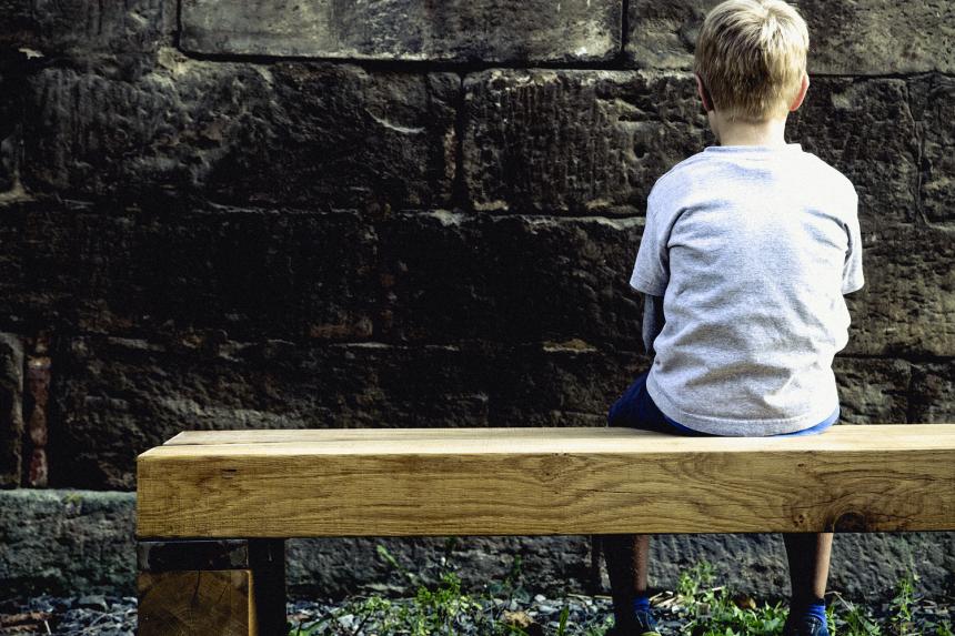 Bezbednost dece/zaštita od nasilja. Dužnosti, prava i odgovornosti.